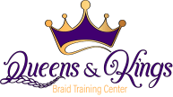 Queens & Kings Braiding Training